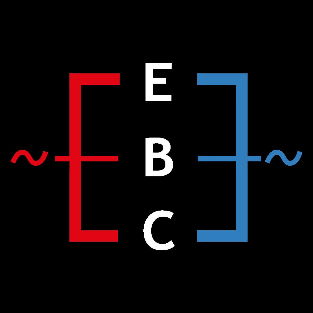 Energy Building Company